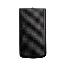 New Standard Battery Back Door Cover for Motorola Ve240