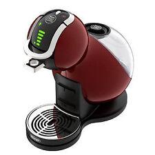 DeLonghi Espressomaschinen mit Wassertank
