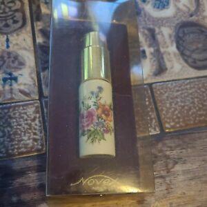 Vintage Novex 1970s/1980s  Perfume Atomiser/sprayer