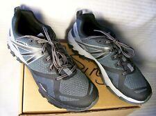 Merrell MQM Flex Trail/Running/Hiking Shoes, Men's US 11-11.5D, LNIB