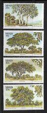 Venda 92-95 Trees Mint NH
