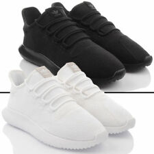Adidas Originals Running Shoes Synthetic Men's Trainers