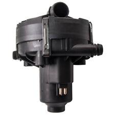 Sekundärluftpumpe für Mercedes W204 W164 W211 S211 W212 M272 M273 A0001404685