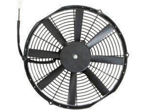Engine Cooling Fan 3MTZ73 for Sentra 2000 200SX 240SX 240Z 260Z 280Z 280ZX 300ZX