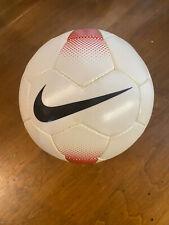 Nike Mercurial Vapor Iii Official Match Ball - 2006