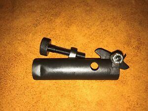 M1 Carbine Bolt Tool