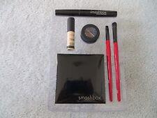 NEW - Smashbox Iconic Eyes makeup kit
