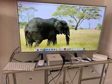 Mac mini (Mid 2007) 2.0GHz, 1TB, 4GB Memory w/ Magic Keyboard & Mouse - Working