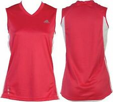adidas Fitness Tops & Jerseys for Women