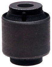 ACDelco 45D2477 Professional Front Lower Suspension Ball Joint Assembly