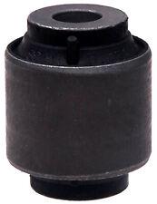 Suspension Control Arm Bushing ACDelco Pro 45G11132