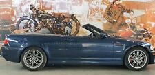 WINTERPREIS BMW M3 E46 cabrio 140000 km, SMG, 343KM Bj.2004
