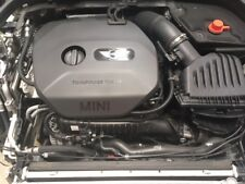 MINI F56 COOPER 1.5 T ENGINE BARE ENGINE (NO ACC) SEE RUNNING IN CAR 14 15 16 17