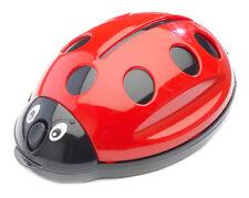 Ladybird Crumb collector rapida e facile da usare, pulisce Pet peli troppo doppio roll