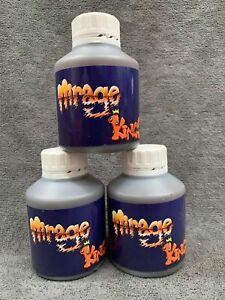 Mirage King Crab boily Dip / Glug 250ml