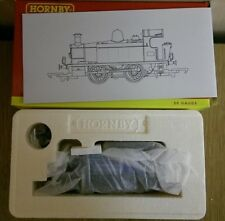 "Hornby R2263 ex GWR 0-4-0T Industrial Locomotive ""Lynne & Co. Collieries"""