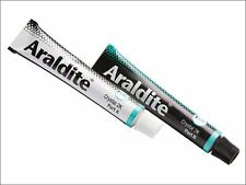 Araldite ® - cristallo resina epossidica 2 x 15ml TUBI