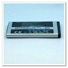 Mobile battery SAMSUNG B3410 S3650 Corby S7070 Diva M7600 S5600 C3510 AB463651BU