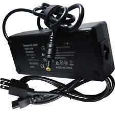 Laptop AC Adapter Charger Power Cord Supply for ASUS G2 G5 G7 G70 G71 G72 120W