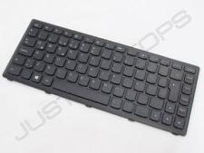 New Original Lenovo IdeaPad S400T Turkish Turkiye Keyboard Turkce Klavyesi