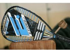 """NEW E-Force EForce E Force Racquet TAKEOVER  170g 3 5/8"""" GRIP Last 1"""