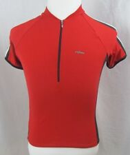 f6a6f83fa shebeest Cycling Jersey