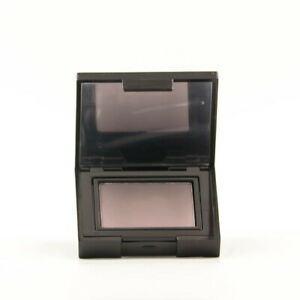 Laura Mercier Matte Eye Colour - Plum Smoke (Smoky Amethyst) 0.1oz (2.6g)
