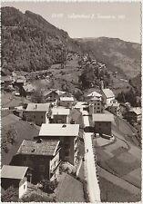 AGORDINO - S.TOMASO (BELLUNO) 1963