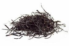 Arame Seaweed 100g (Sussex Wholefoods)