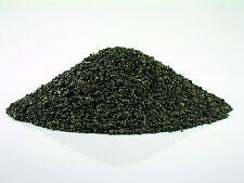 Green Loose Leaf Tea/ Tea Making