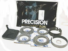 4L80E Super Overhaul Rebuild Kit 1997 to Present