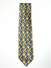 Beatles Silk Tie Necktie Eight Days A Week