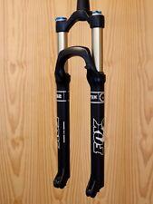 Fox 32 Performance Series 100mm. FIT CTD . 27.5/15x100 MY15 fork.