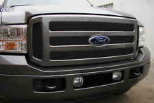 Grille-XLT GRILLCRAFT FOR1351B