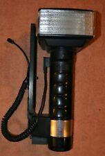 FULLY TESTED Metz 45 CT-1 flash unit