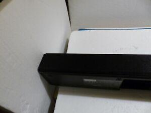 Panasonic SU-HTB700 376W RMS Sound Bar with Sub Woofer Dolby Atmos