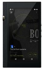 ONKYO Hi-Res Digital Audio Player DP-X1A(B)【Domestic Genuine】from japan