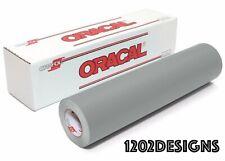 Oramask 810 Masking Film - Genuine Orafol German Product