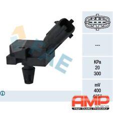 FAE Sensor Saugrohrdruck JAGUAR XK 5.0 V8 VOLVO C70 II T5 S80 D5 V70 III AWD T6