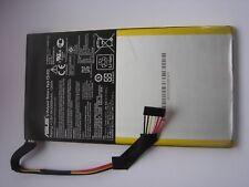 Original Battery Asus Padfone Infinity A80 Genuine New Original