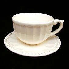 American Atelier ATHENA 5166 Cup & Saucer Set(s) EXCELLENT