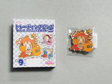 Love Live! Sunshine!! Chika Takami Enamel Trading Pin Official Merchandise