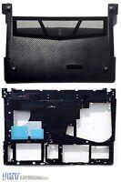 New Lenovo Ideapad Y400 Y410P Y410 Lower Case & Bottom Base Cover Door US Seller
