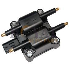 New Ignition Coil Pack for 95-10 Chrysler Dodge Plymouth TJ C1136 UF189 L4 V10