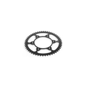 Ultralite Steel Rear Sprocket~2003 Honda XR250R Pro X 07.RS12087-48