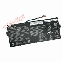 Genuine Battery for Acer Chromebook 11 CB3-131 C735 C735-C7Y9 R11 C738T CB5-132T