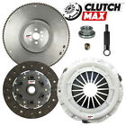 STAGE 2 PERFORMANCE CLUTCH KIT+FLYWHEEL for 1994-1995 CHEVY S-10 GMC SONOMA 2.2L