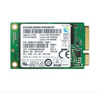 Samsung PM851 512GB Internal SSD mSATA SATA III 6Gb/s 3cm*5cm Solid State Drive