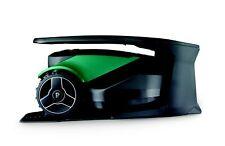 Robomow RS635 Pro SV Mähroboter inkl. RoboHome und RoboVision (22ASGAFF619)