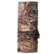 Buff Polar Multifunctional Headwear Scarf Neck Warmer Mossy Oak Duck Blind